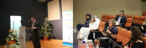 """ACK Hosts its """"Annual Integrated Marketing Communications Forum"""""""