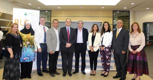 Kuwait's Retail Boom Highlighted at a Seminar Hosted by ACK