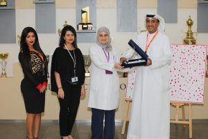 ACK organizes Second Blood Donation Appeal on Campus
