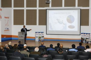 ACK Hosts a Membrane Technology Workshop in collaboration with KFAS
