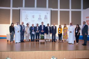ACK Holds First Teaching and Learning Excellence Forum